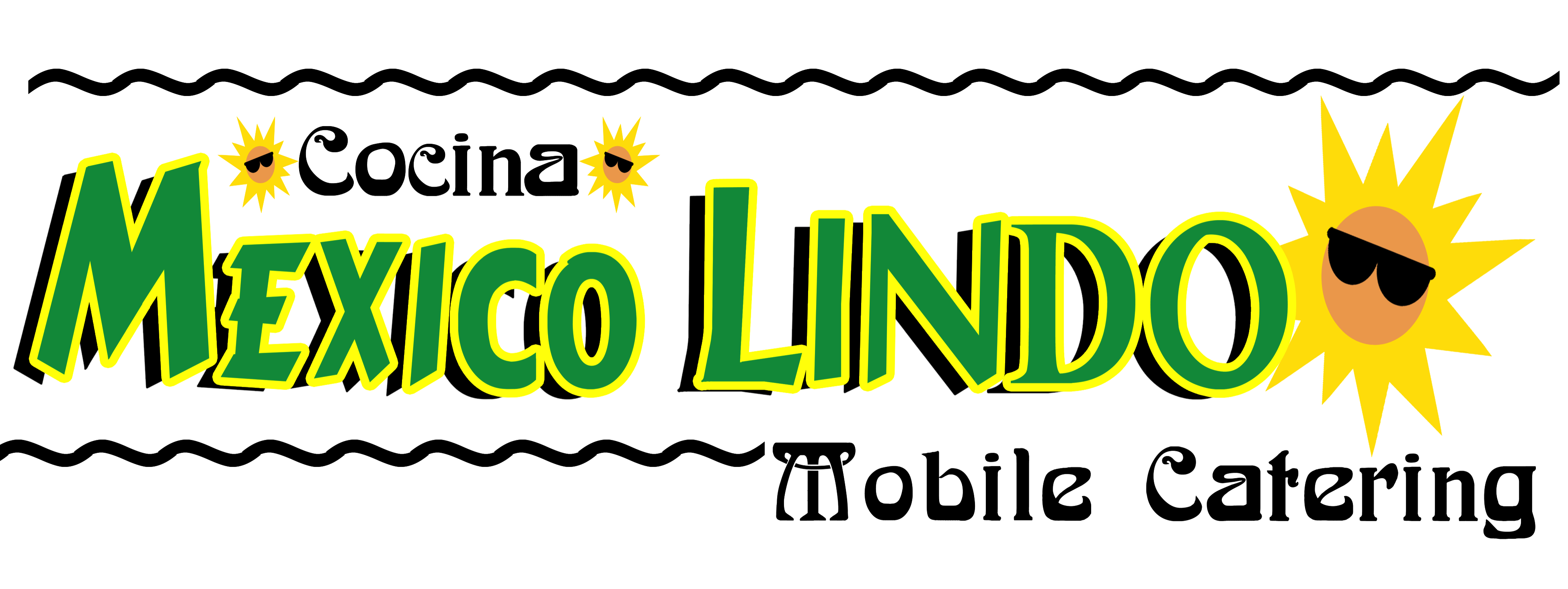 image of Mexico Lindo's logo